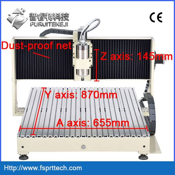 CNC Router Machine CNC Woodworking Machinery