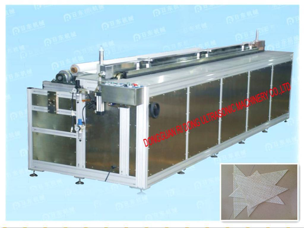 high speed and useful roller blinds cutting machine