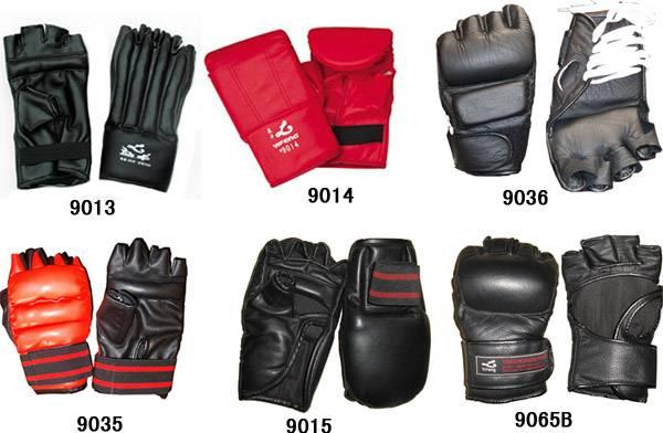 Supply bag gloves, grappling gloves, fighting gloves , sports gloves