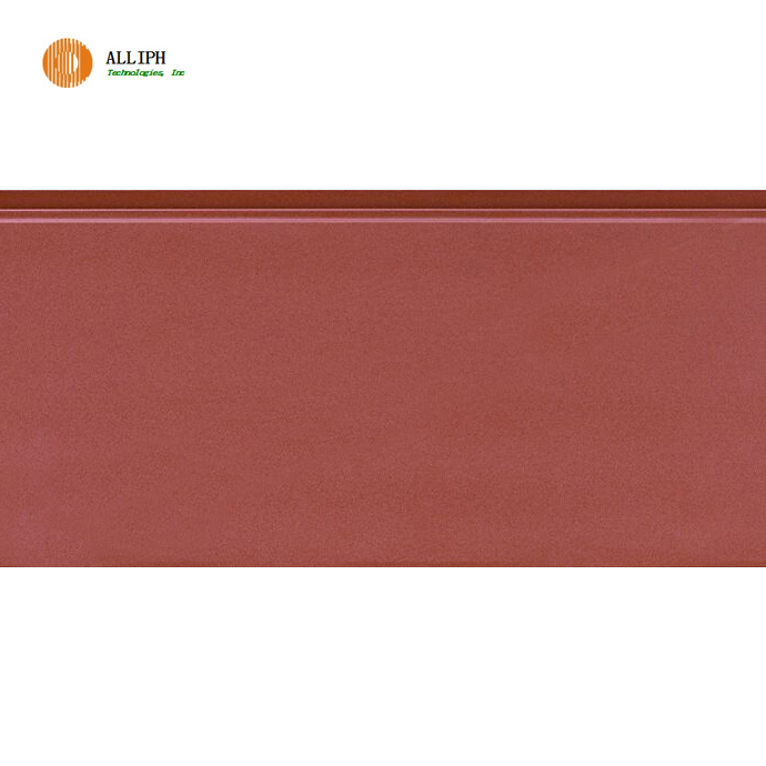 decorative prefabricated polyurethane foam panels