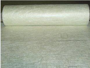 chopped strand mat CSM 300gsm