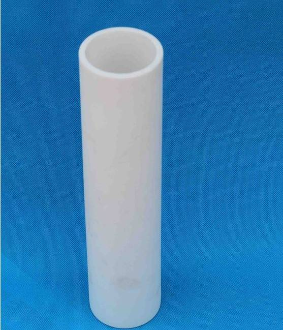 keramik alumina silinder aluminium oksida keramik komponen