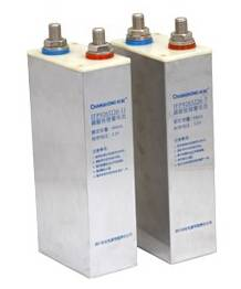 Lithium iron phosphate battery (LiFePO4) rechargeable battery