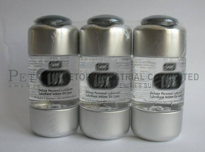 shampoo/condtioner/shower gel/body lotion
