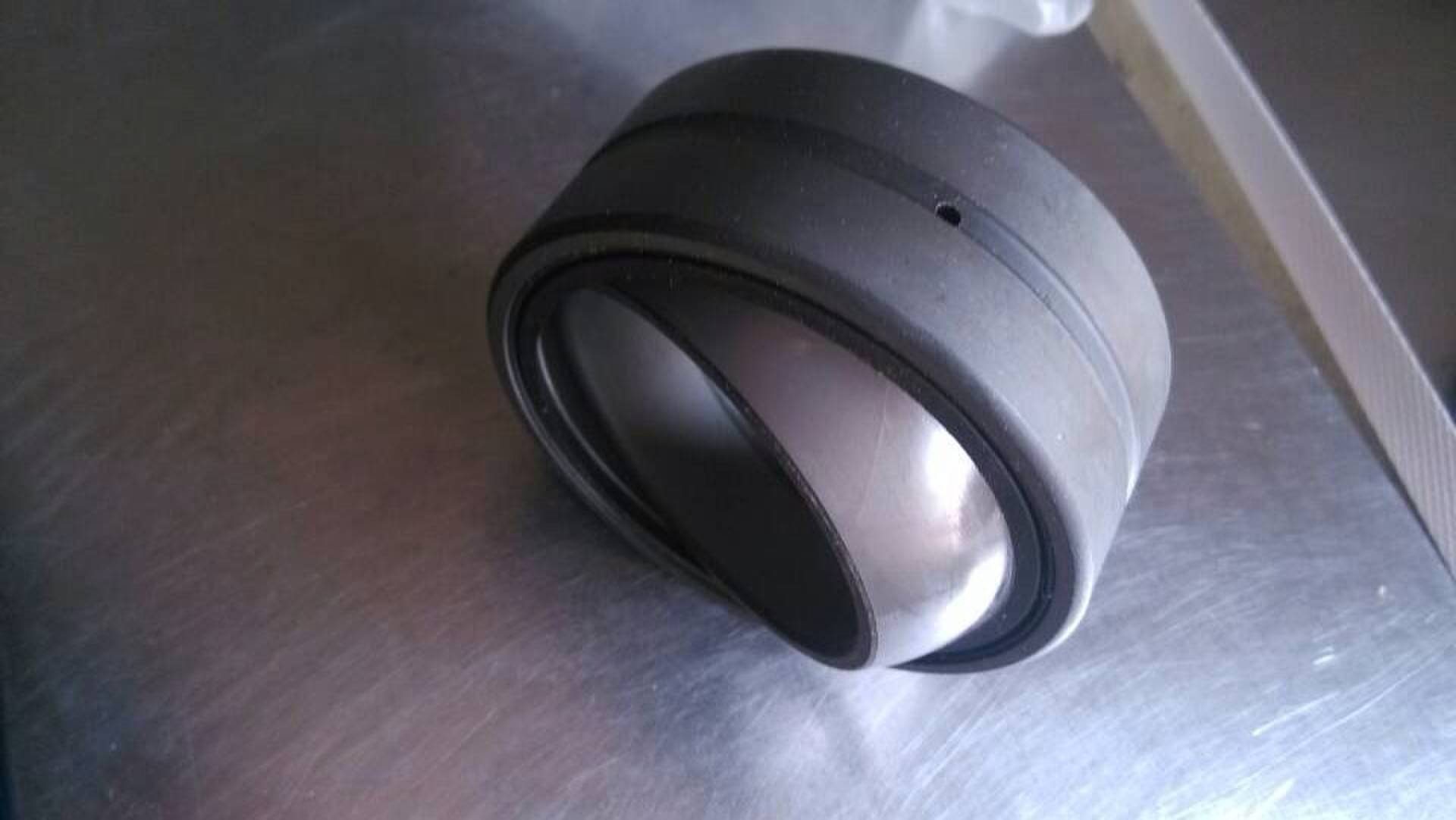 High speed ,low noise,good quality Rod end bearing made in China