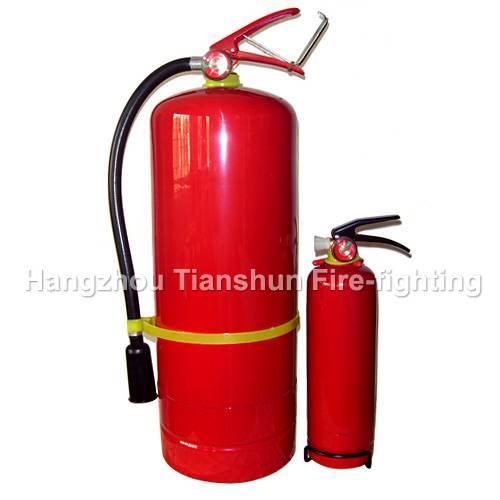 fire extinguisher,extinguishers