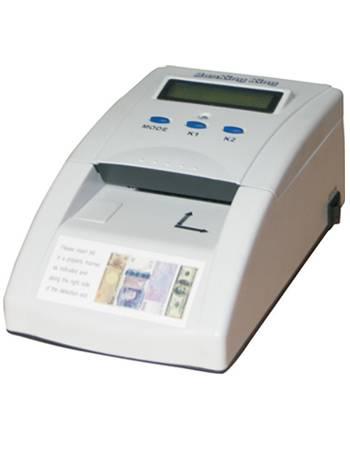 cash detector-EC200