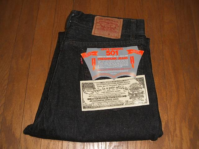 Looking for LEVIS JEANS 501,505,514,517,531,569