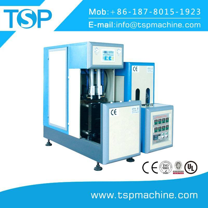 0.2-2L two cavity mineral,pure,drinking,juice,oil pet bottle blow moulding machine cost