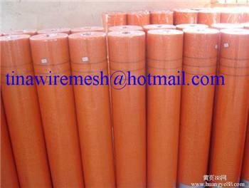 fiberglass stucco mesh
