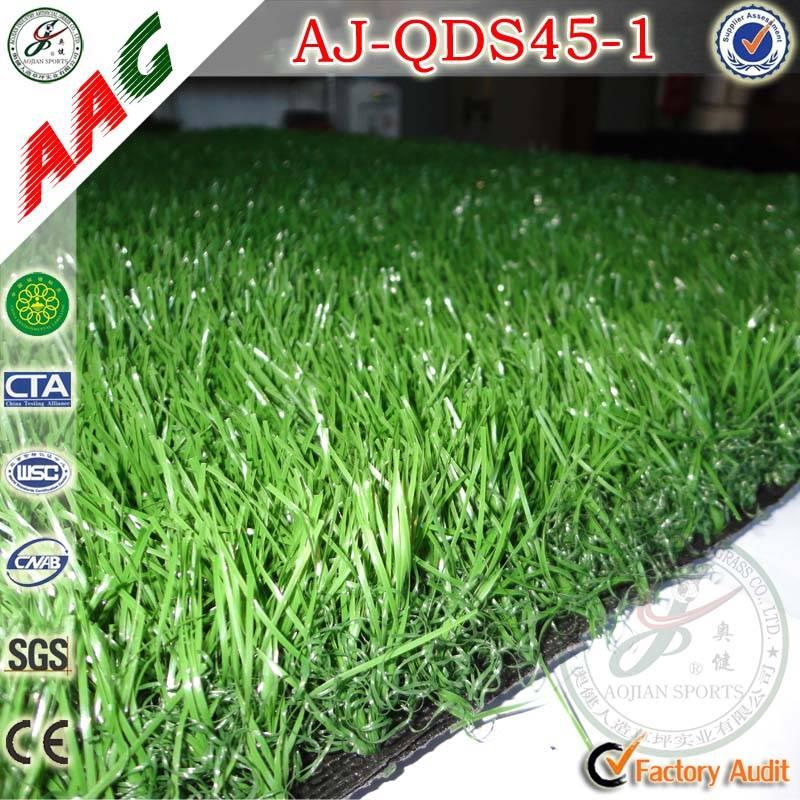 artificial grass door mats,artificial grass mat grass floor mat
