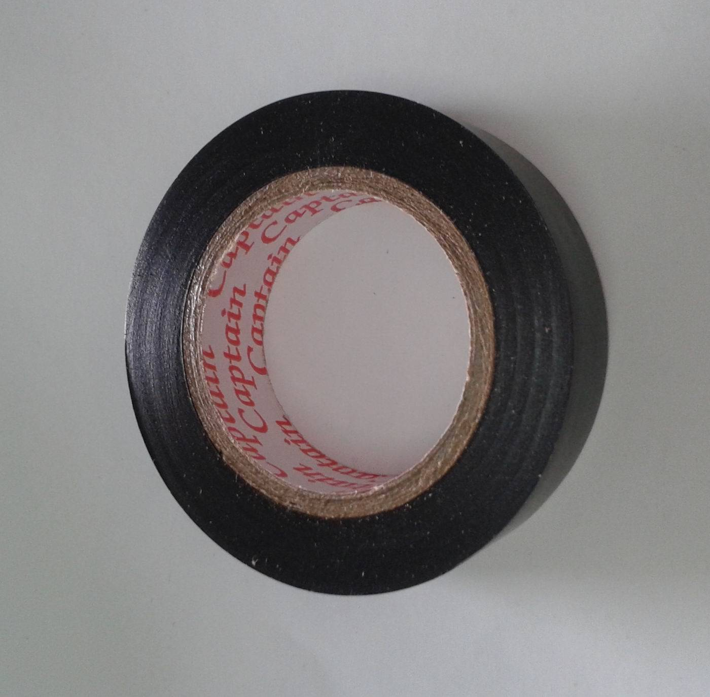 high quality with Cheap-price for Electrical PVC Tape
