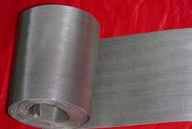 SS201, SS304, SS316, Stainless Steel Wire Mesh from Hebei Xuanke Co