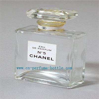 brand name perfume bottles