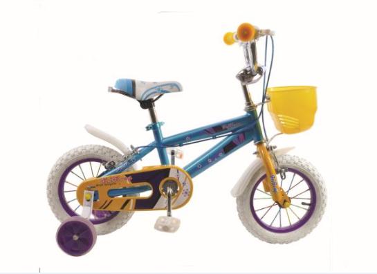 Chinese children bike manufacturer wholesale kids bike / children bike