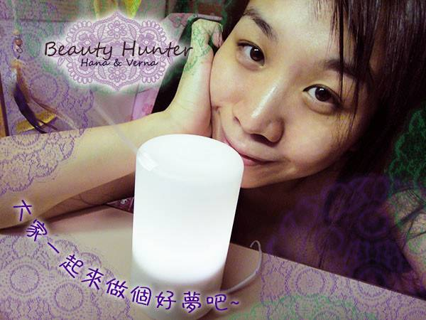 2013 New Aroma Humidifier 700ml for home+humidifier+Ultrasonic Air Humidifier and+Aroma Diffuser+Air