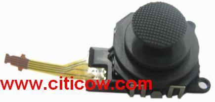 PSP3000 Analog Stick,PSP3000 Joystick