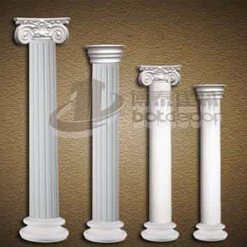 PU Column
