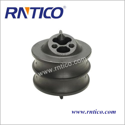 SCANIA Engine Mounting 1336885