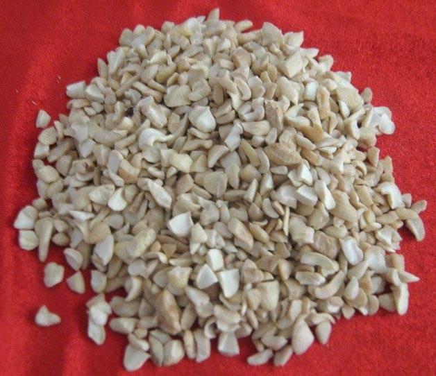 Cashew Nuts - BB