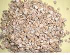 silver expanded vermiculite