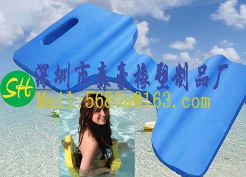 Float Bed Water mat