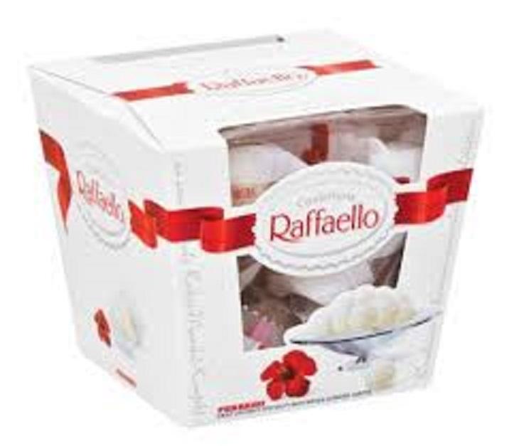 Ferrero Rocher 37.5g T3,Ferrero Rocher T24