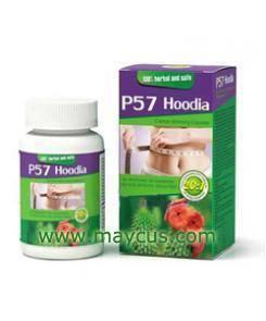 P57 Hoodia