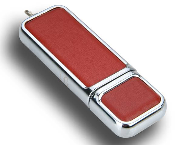 hot sales usb sticks VFD-4013