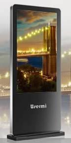 55 inch LCD Digital Signage