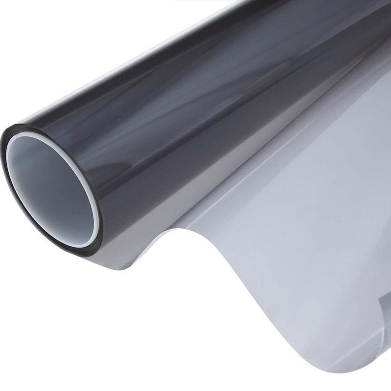 Sell ceramics window tint film for car and building