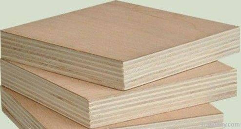 good price plywood