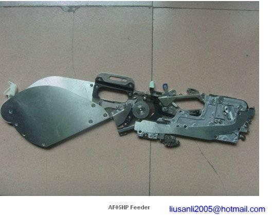 FUJI CP6 24x12mm Feeder WCD0292