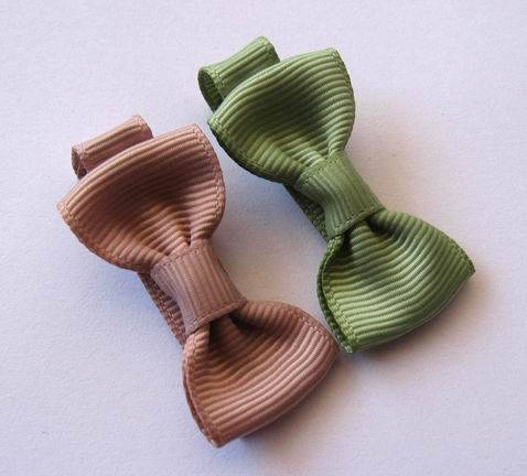 hair bows (UK4) ,clippie,baby bows,girl's bow,hair decoration