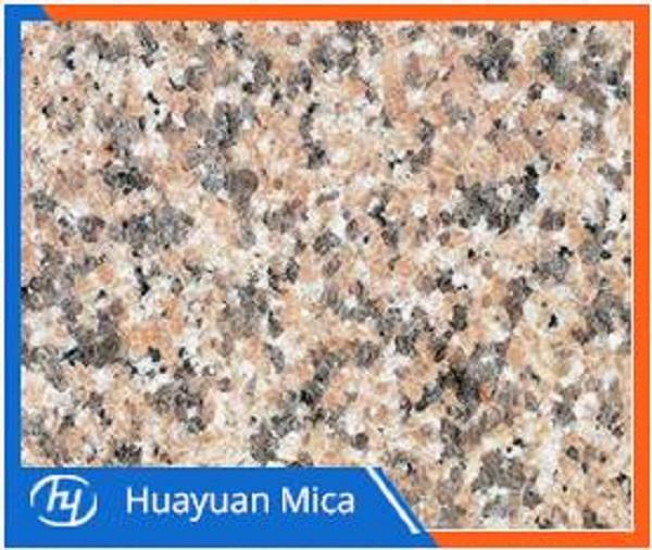 Granite Igneous Rock