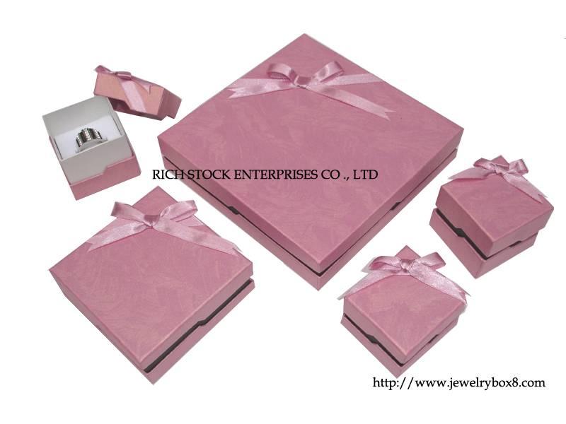 jewelry gift box,jewelry box,paper jewelry box,jewelry gift case,jewelry case