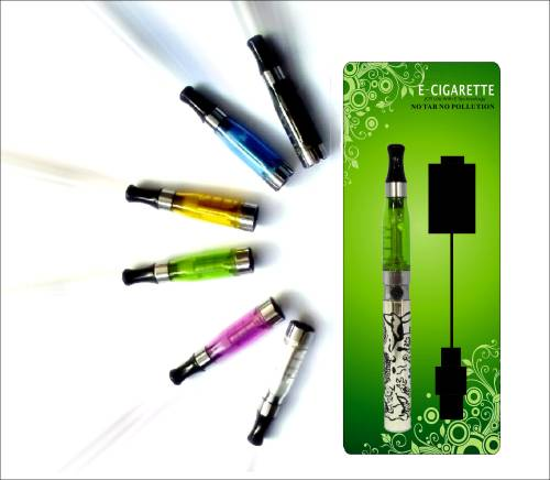 CE4 atomizers are on sale , just $1