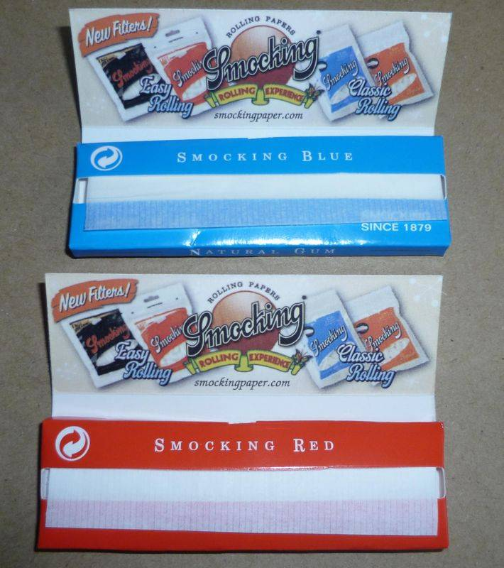 supply cigarette rolling paper