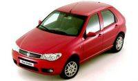 Sell Spare Parts for Fiat Palio
