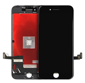 Screen and Digitizer for iPhone 7 4.7inch