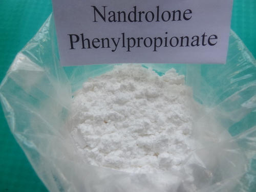 Offer Nandrolone Phenypropionate