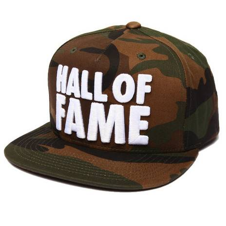 camo cap camouflage snapback hat cap