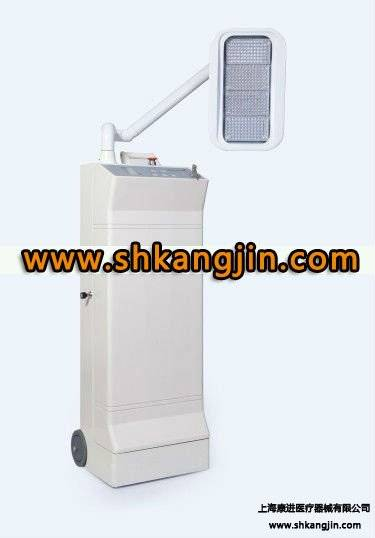 PDT-LED skin rejuvenation laser machine