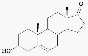 DHEA (Dehydroepiandrosterone, Prasterone)