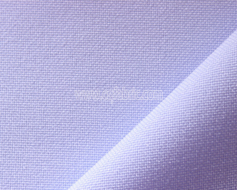 150D300D polyester gabardine for uniform OOF-113