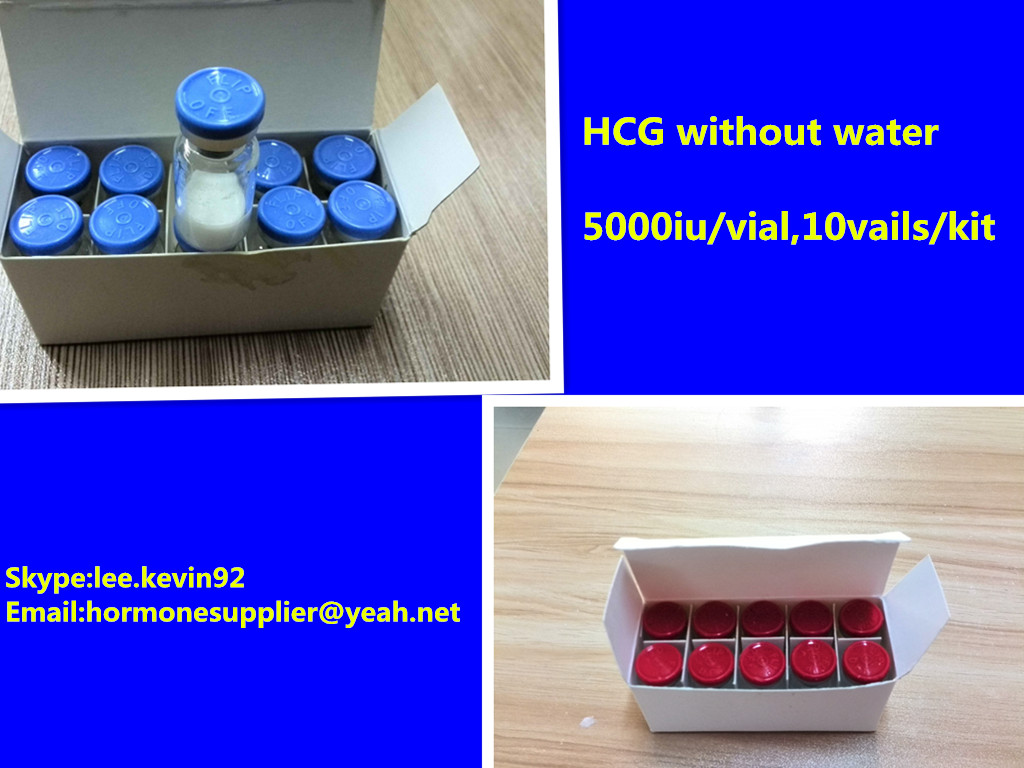 hot sale Nandrolone(19-nortestosterone) CAS.434-22-0