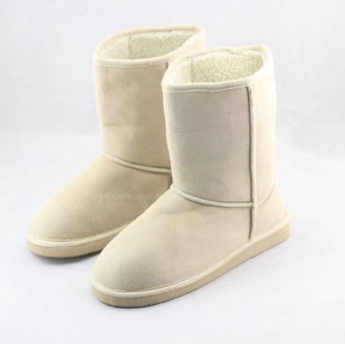Ladies EVA boots