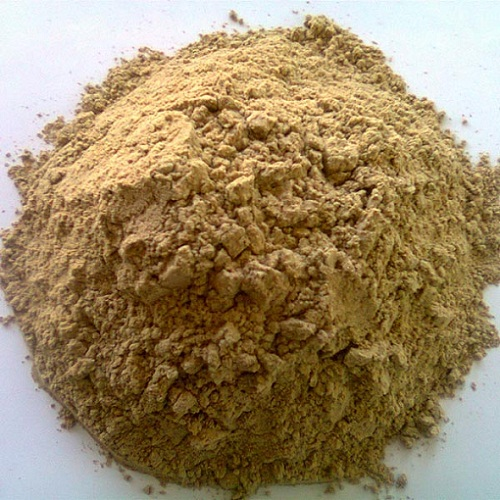 Meat And Bone Meal 65% Animal Feed