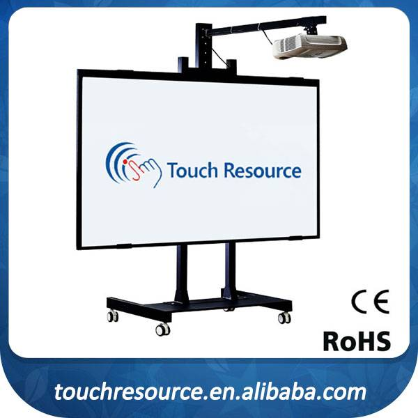 Factory supplier china smart board price