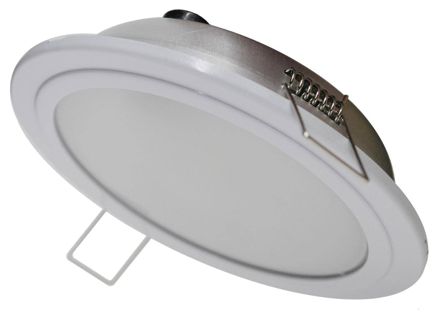 Eco-Ceiling Series 9W&38W Ceiling Light
